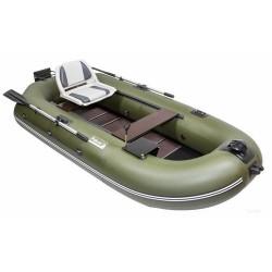 Аксессуары для лодки  и отдыха