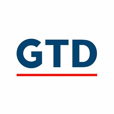 GTD (КИТ)